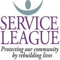 Service league logo.jpg
