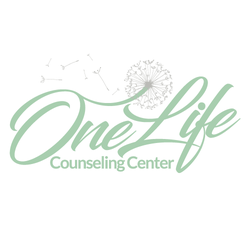 one life counseling.jpg