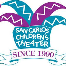 san carlos childrens theater.jpg
