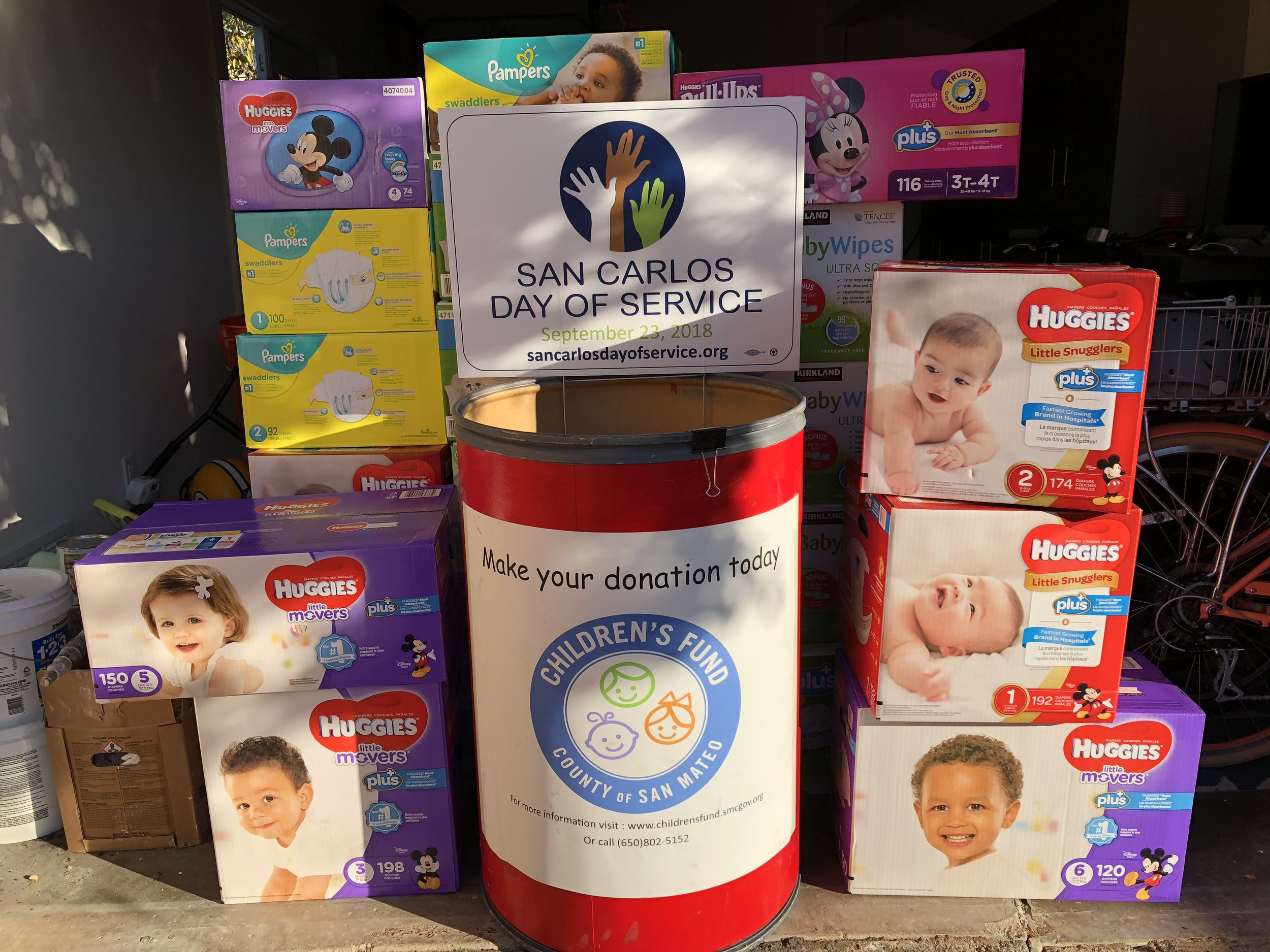 Diapers and Wipes Donations.jpg