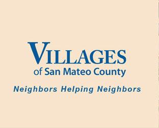Village_Header.jpg
