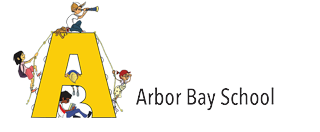 arbor bay.png
