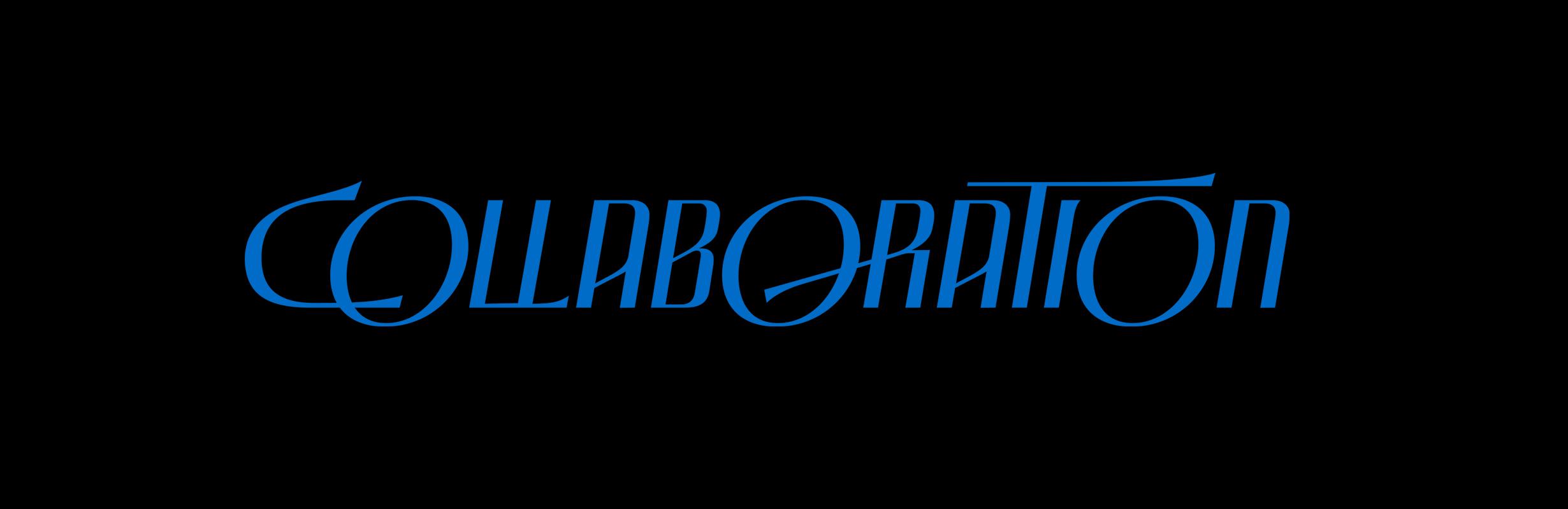 rbma_collab_full-.jpg