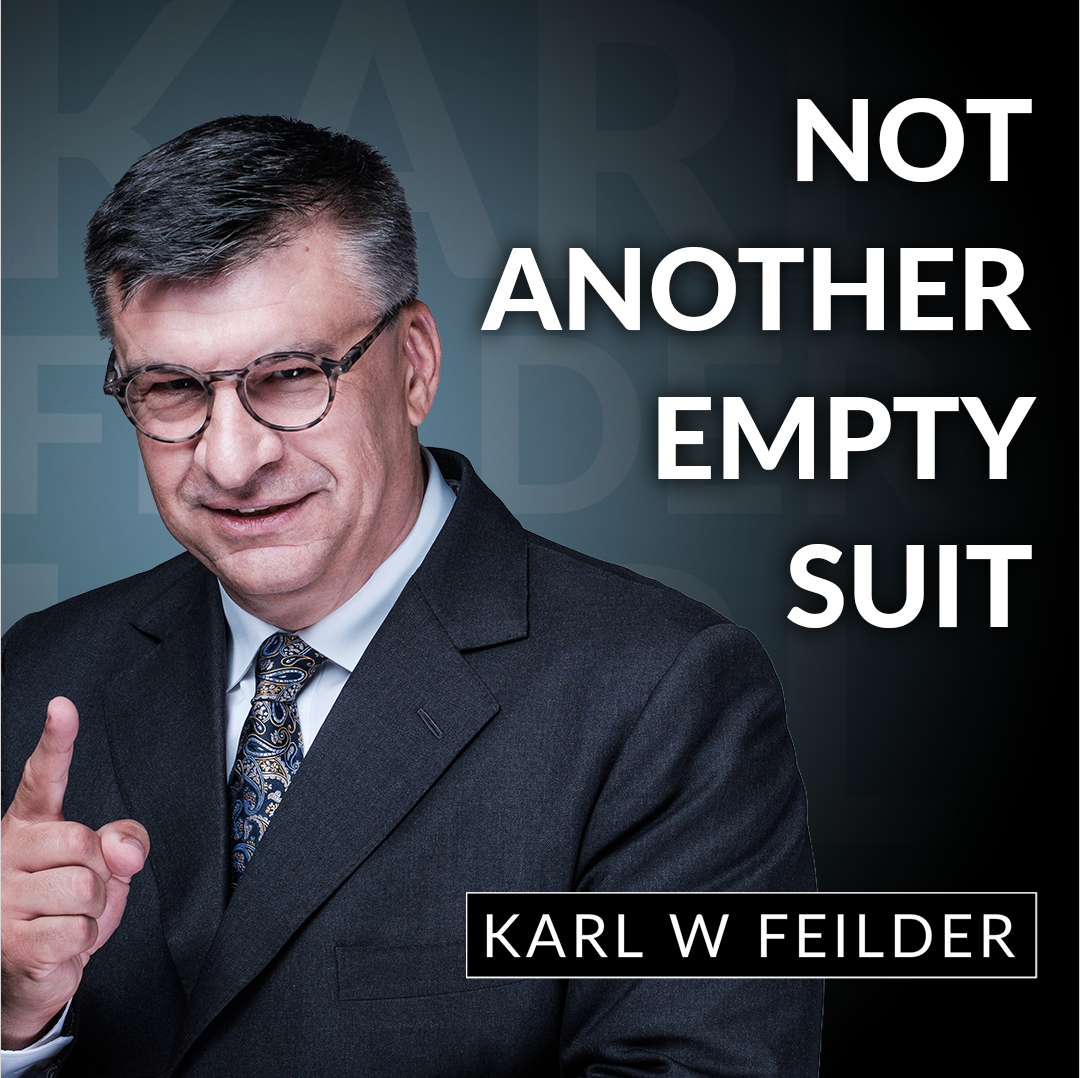 Karl's Podcast.png