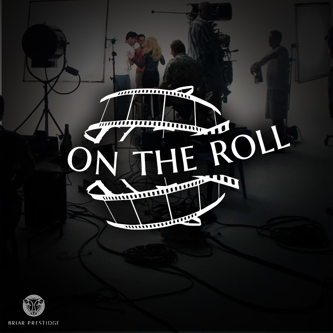 On the roll cover.jpg