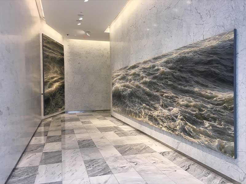 locationimages_0007_marble.png