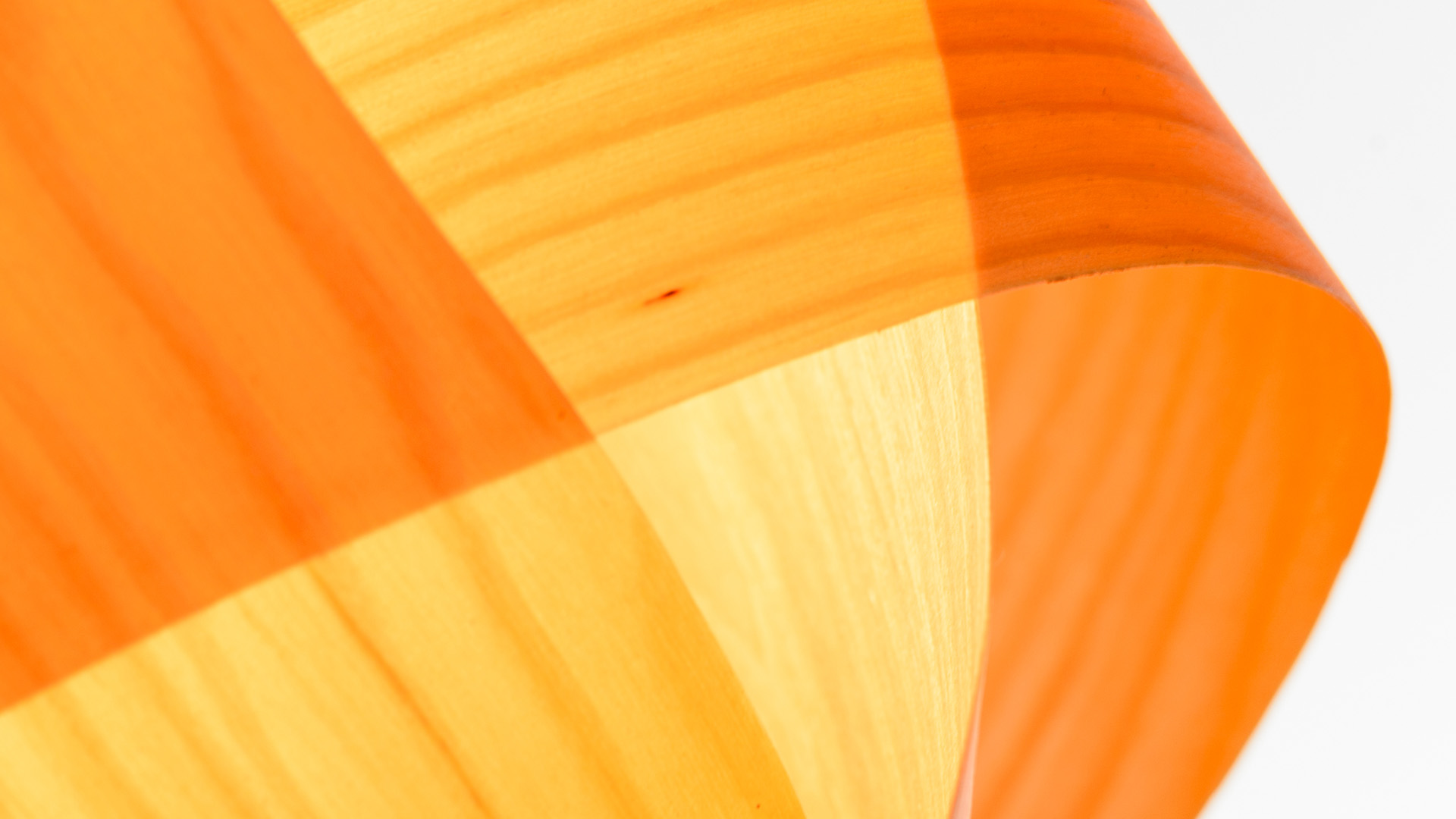 SAT, NOV 4 @ARTS FACTORY - LIT: CULTURE CRAWL PREVIEW JURIED EXHIBIT. 281 Industrial Ave. 8:30 PM -10PM.Exhibit Dates: November 4 – November 12, 2017Featuring works by: Sorour Abdollahi, Fran Alexander, Ellen Bang, Chris Blades, Mark Bowen, Niina Chebry, Concealed Studio, Christian Dahlberg, Carolina de la Cajiga, Andrea Des Mazes, Robert Dewey, Michael Fitzsimmons, Deanna Fogstrom, Louise Francis-Smith, Lee Gerlach, Kristopher Grunert, Anyuta Gusakova, Tannis Hopkins, Laleh Javaheri, Katsumi Kimoto, Georgina Lohan, Kate MacDonald & Les Sears, Pilar Mehlis, Eric Neighbour, Mark Ollinger, George Rammell, Antony Rolland, Jacquie Rolston, Kemo Schedlosky, Tanya Slingsby, Laurel Swenson, Katie Tennant Horning, Richard Tetrault, Francis Tiffany, Trevor Van den Eijnden, Jeff Wilson, Grazyna Wolski