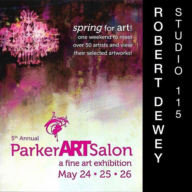 Please join me at the 5th Annual Parker Art Salon. @parkerartsalon #artexhibition #lightingdesign #vancouverartscene