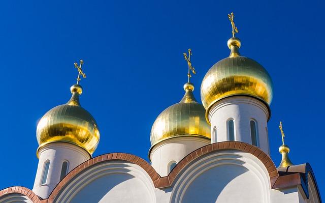 moscow-183661_640.jpg