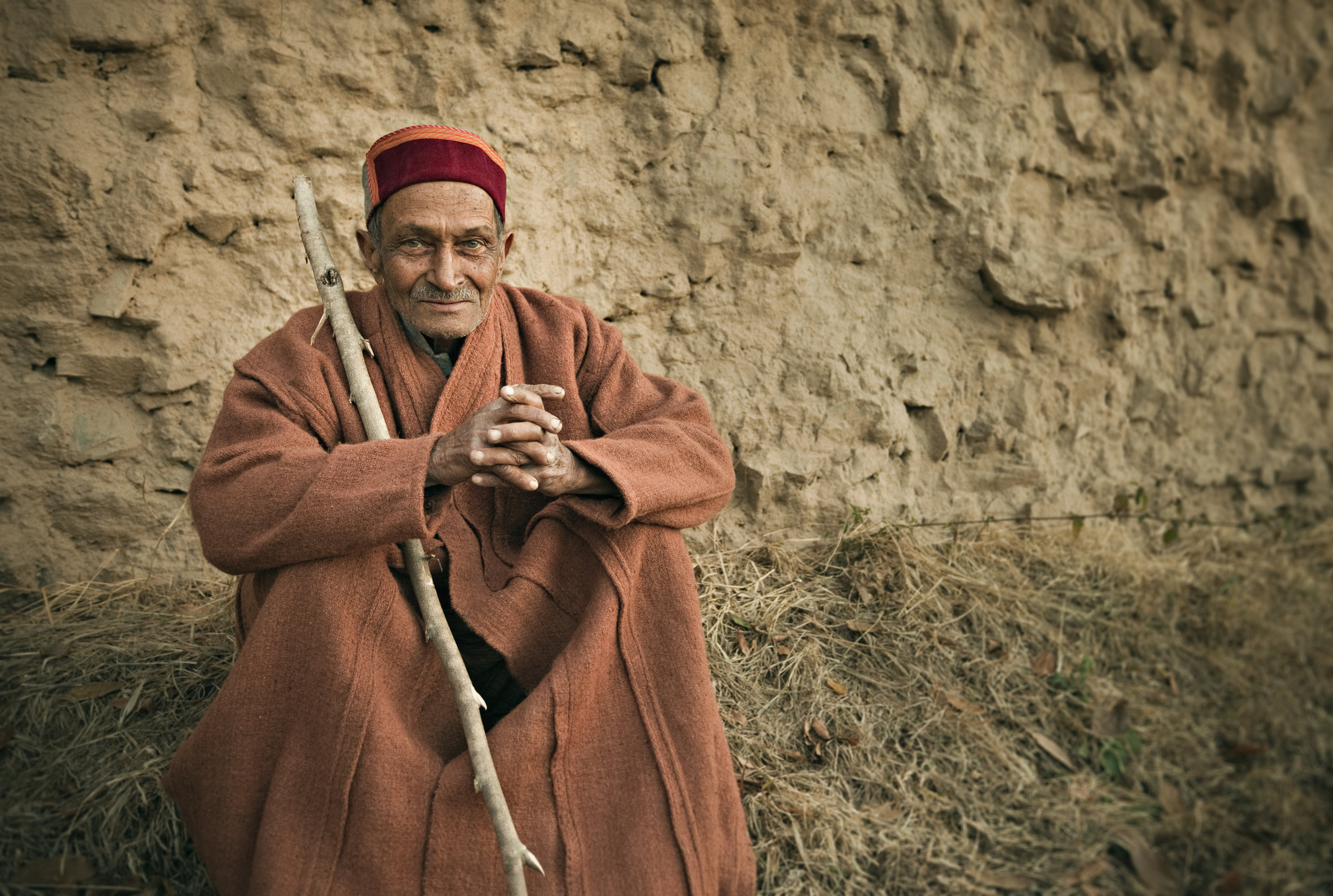 Real-people-from-rural-India-Portrait-of-a-Senior-Man-163017407_5616x3265 copy.jpg