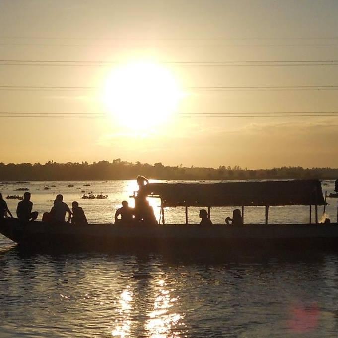 boat-on-river.jpg