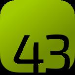 d43-152.png
