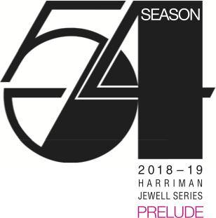 season 54 art.png