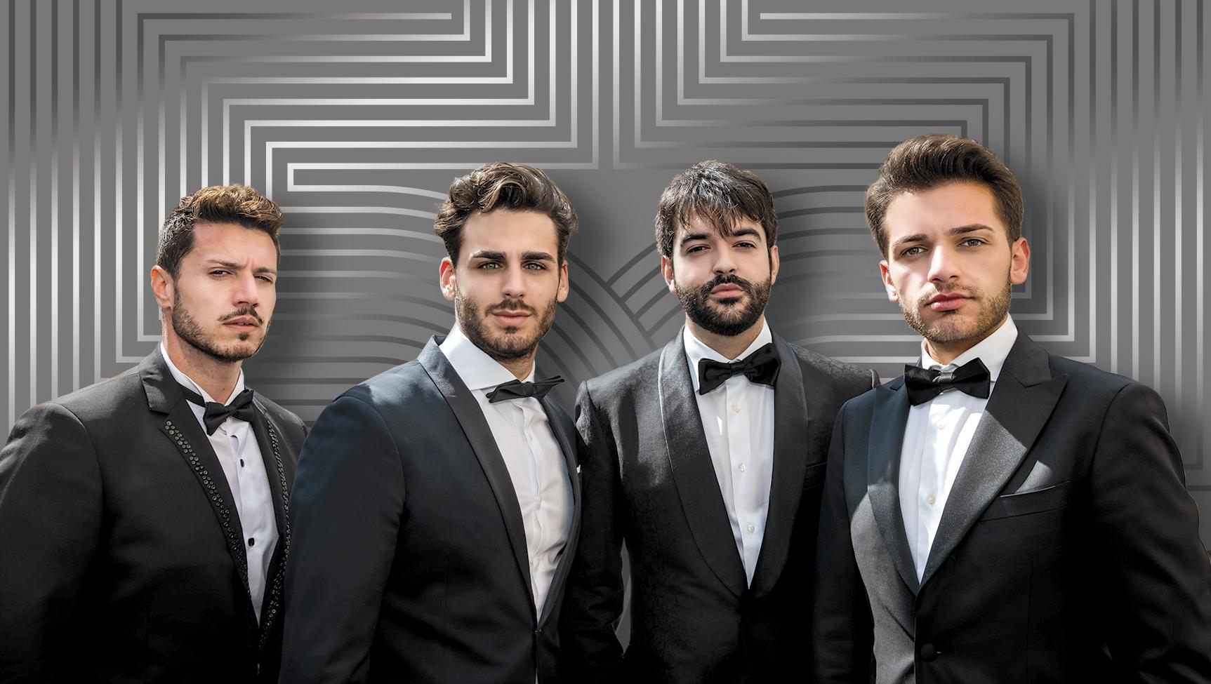 Four Italians - 1.jpg