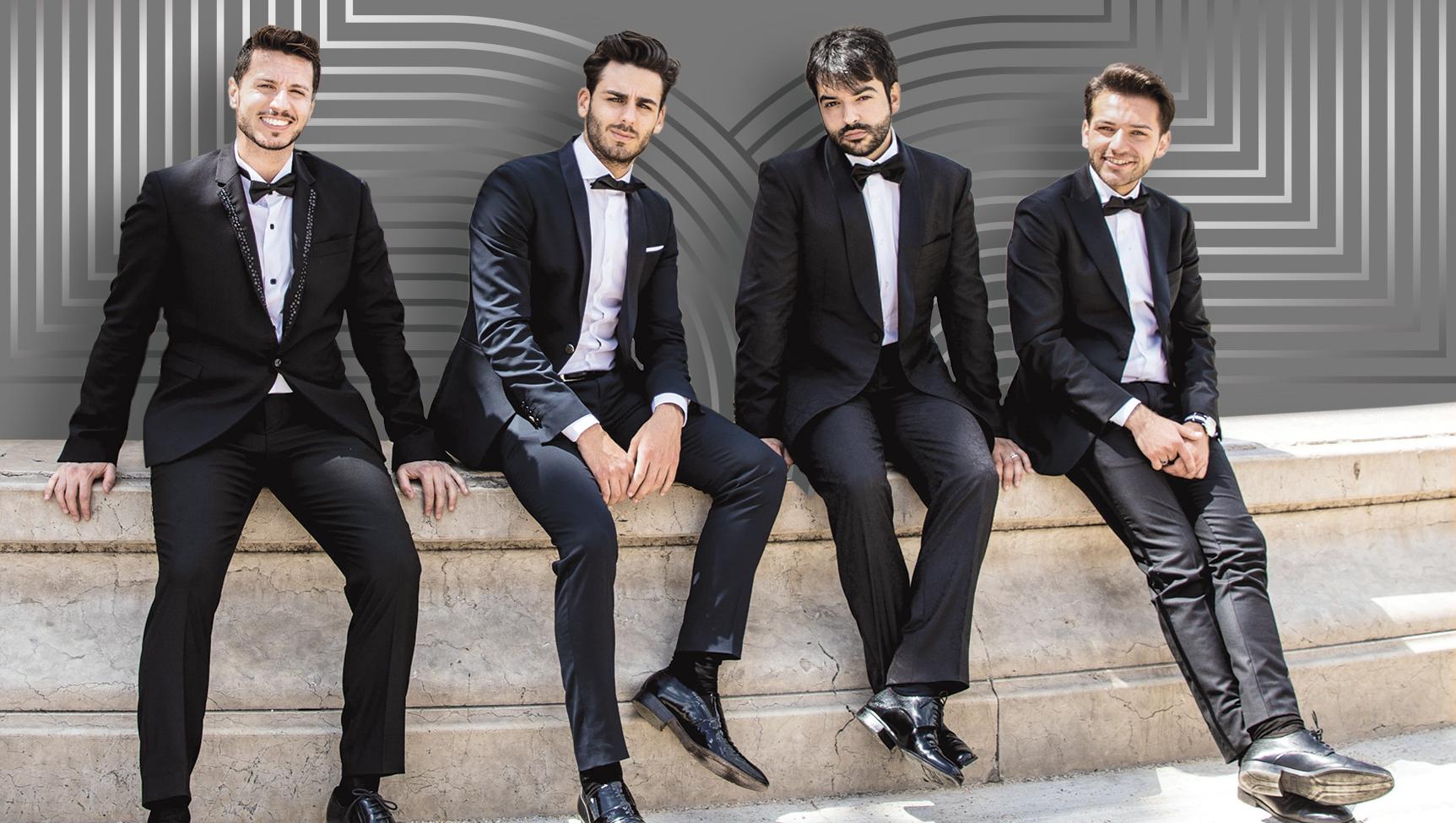 Four Italians - 2.jpg