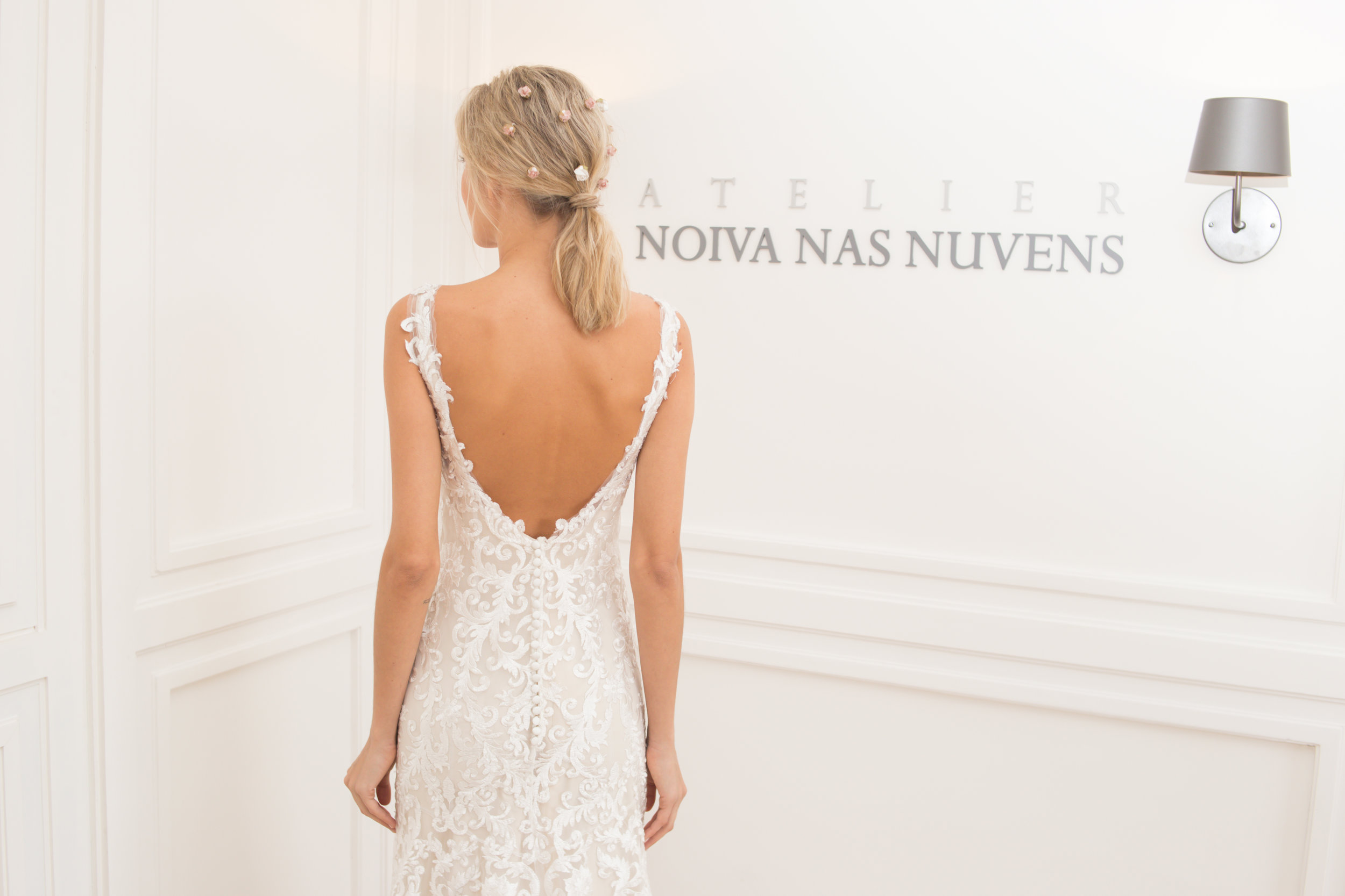 Antonela Costas detalhe_natural.jpg