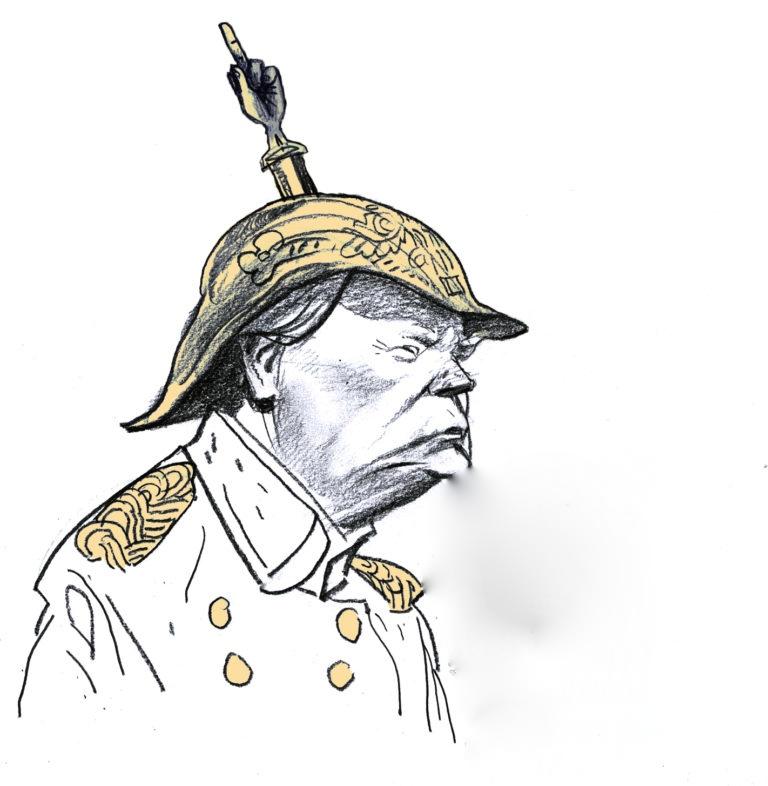 TrumpPrussianHelmet--768x786 copy.jpg