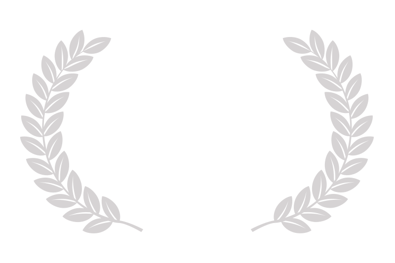 outwest official selection 2017-black.png