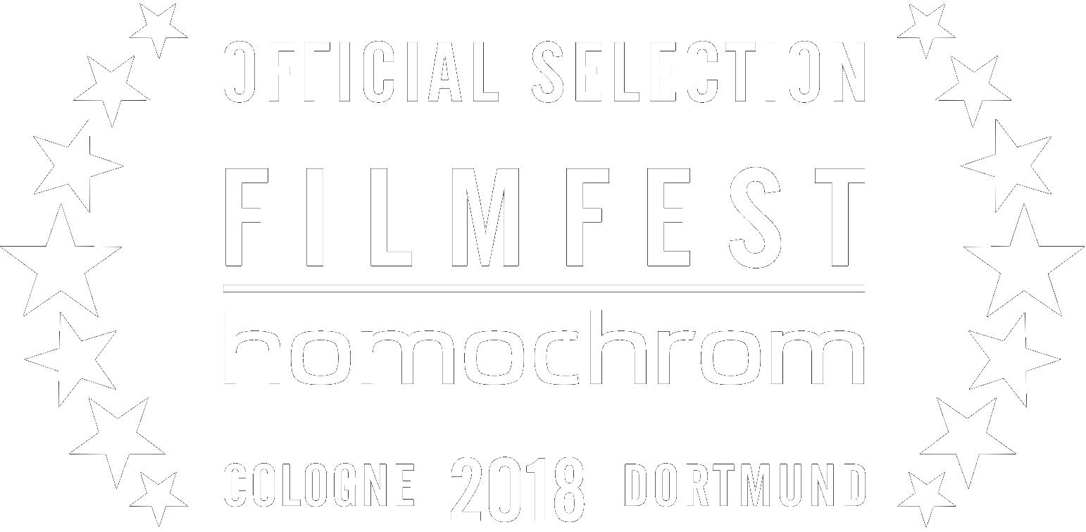 Homochrom-2018.png