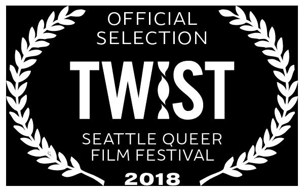 Twist Seattle 2018.png
