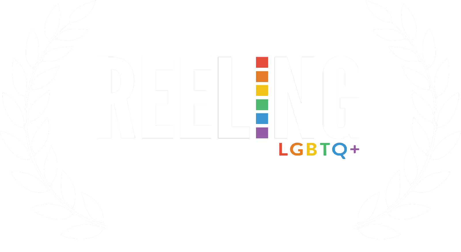 Chicago-Relling-2018.png