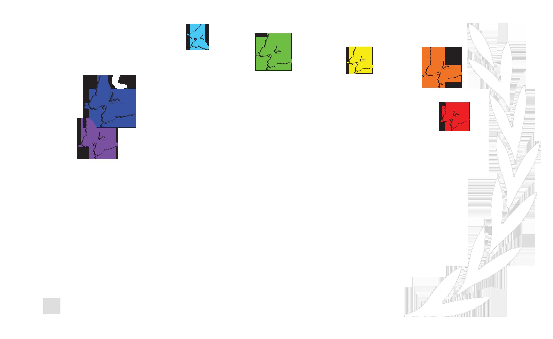 KASHISH-2019_Laurels-Competition.png