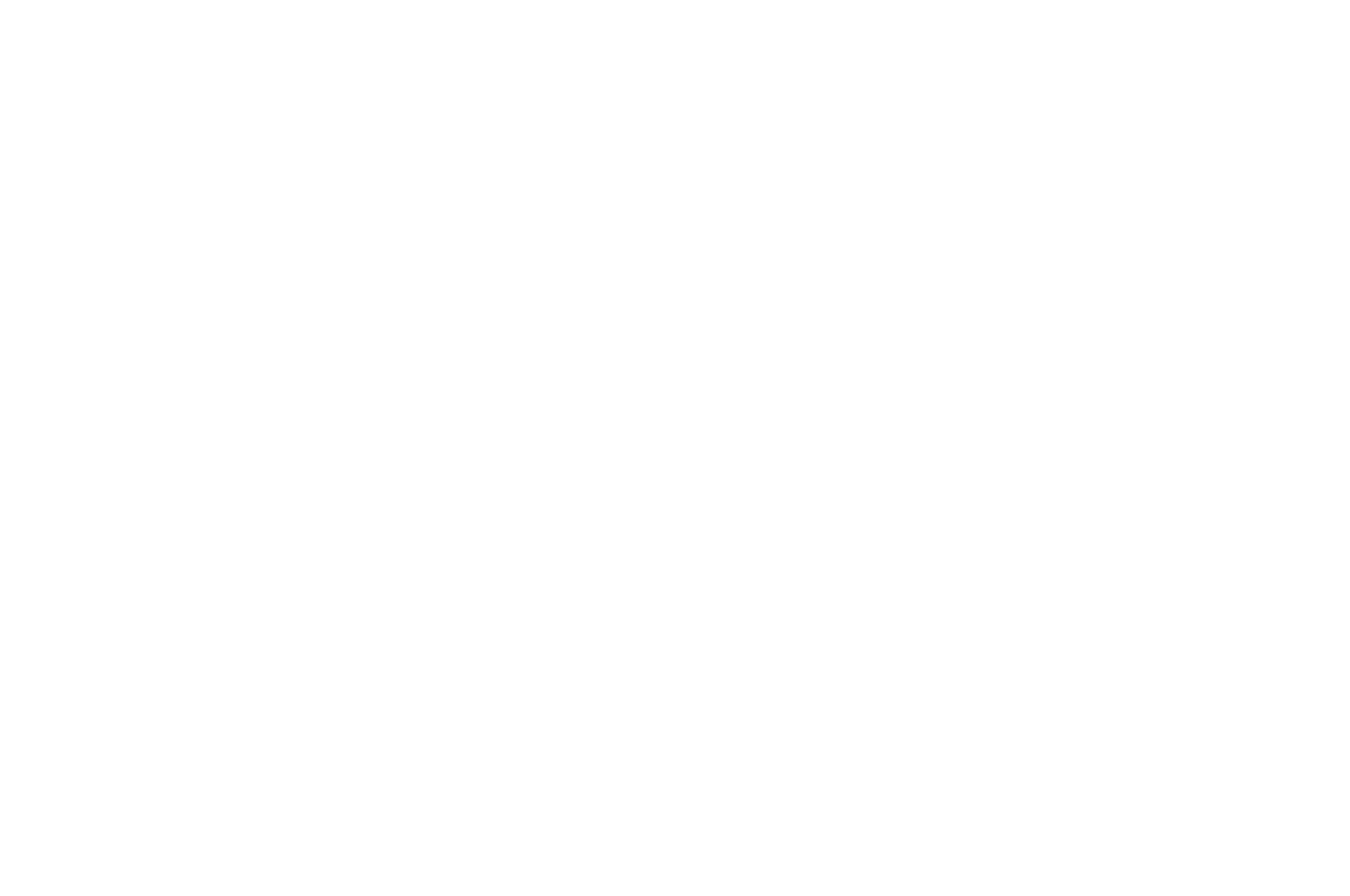 Queergestreift Filmfestival - 2019.png