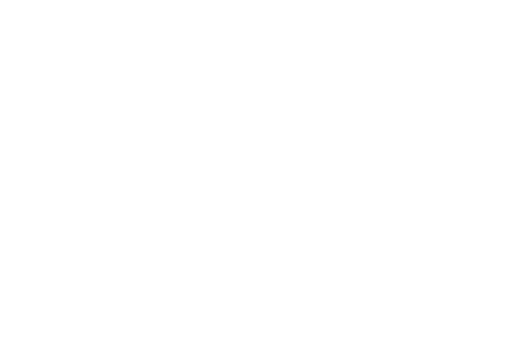 Connecticut LGBT Film Festival - 2019.png