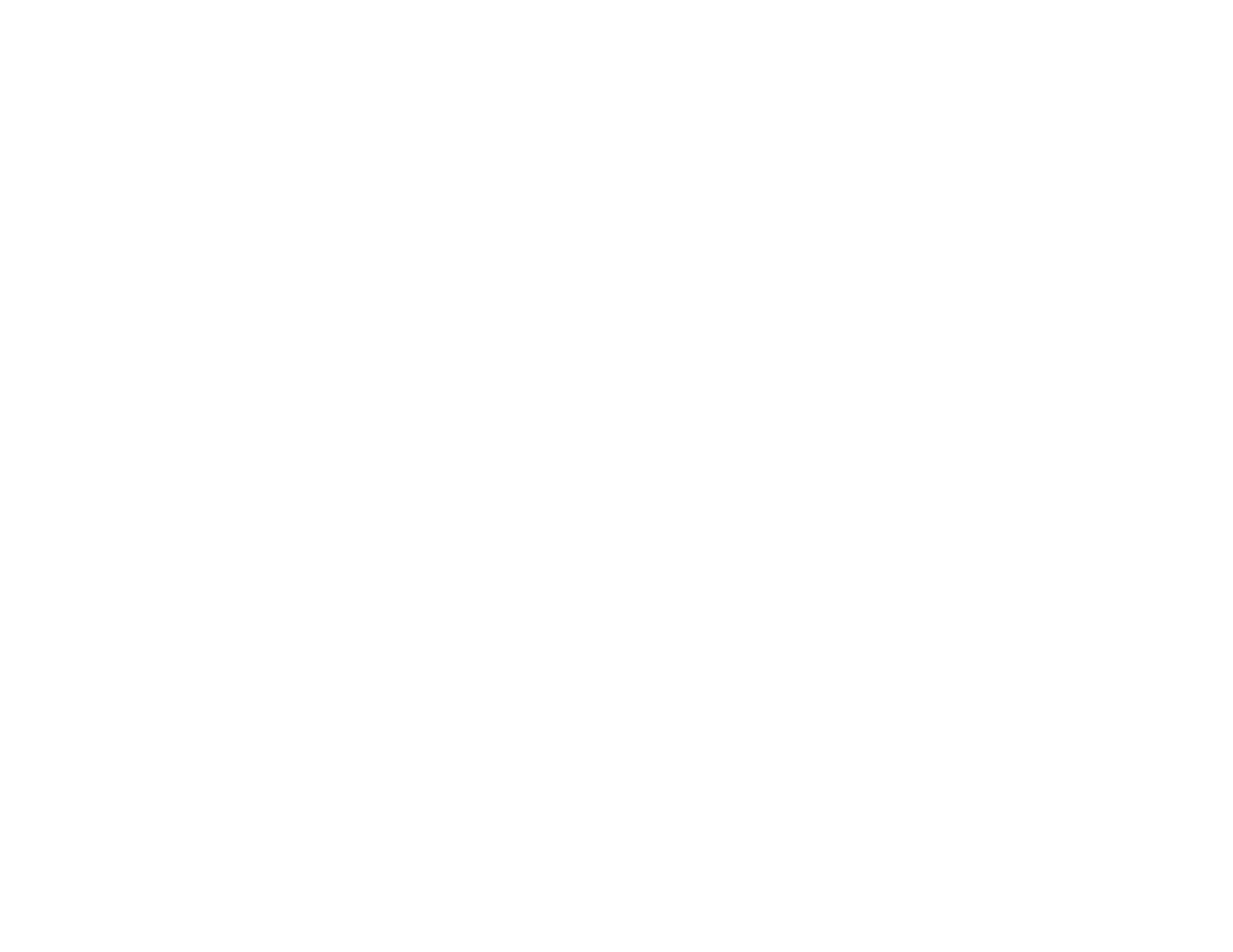 Out on Film-Laurels  2019(white)-04.png