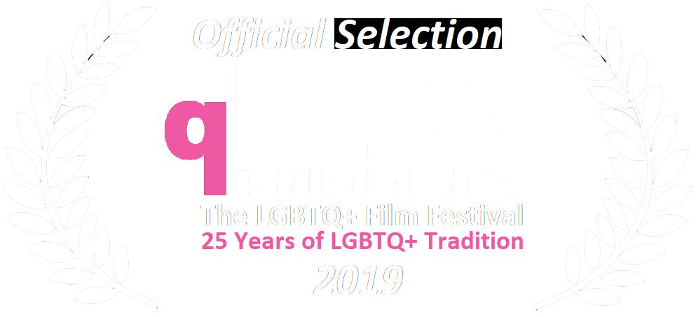 qFLIX_Philadelphia_2019_Official_Selection.png