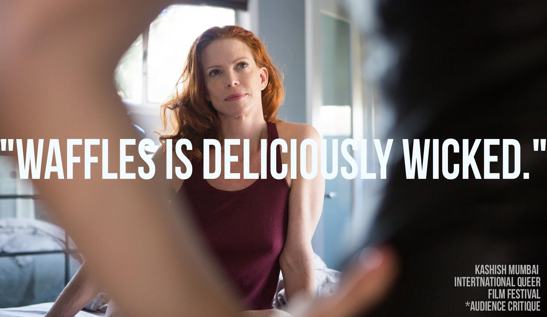 Waffles Wicked Promo.jpg