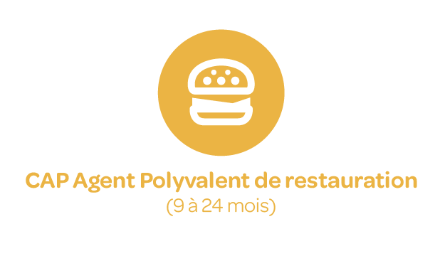 cuisine icon-03-01.png
