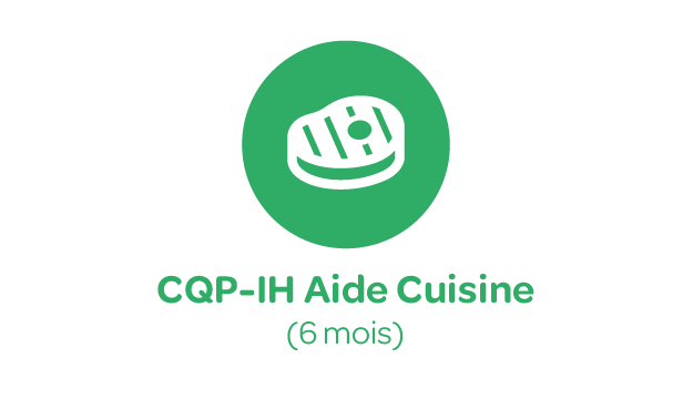 cuisine icon-07-01.png