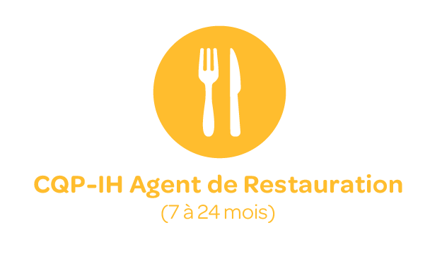 cuisine icon-05-01.png