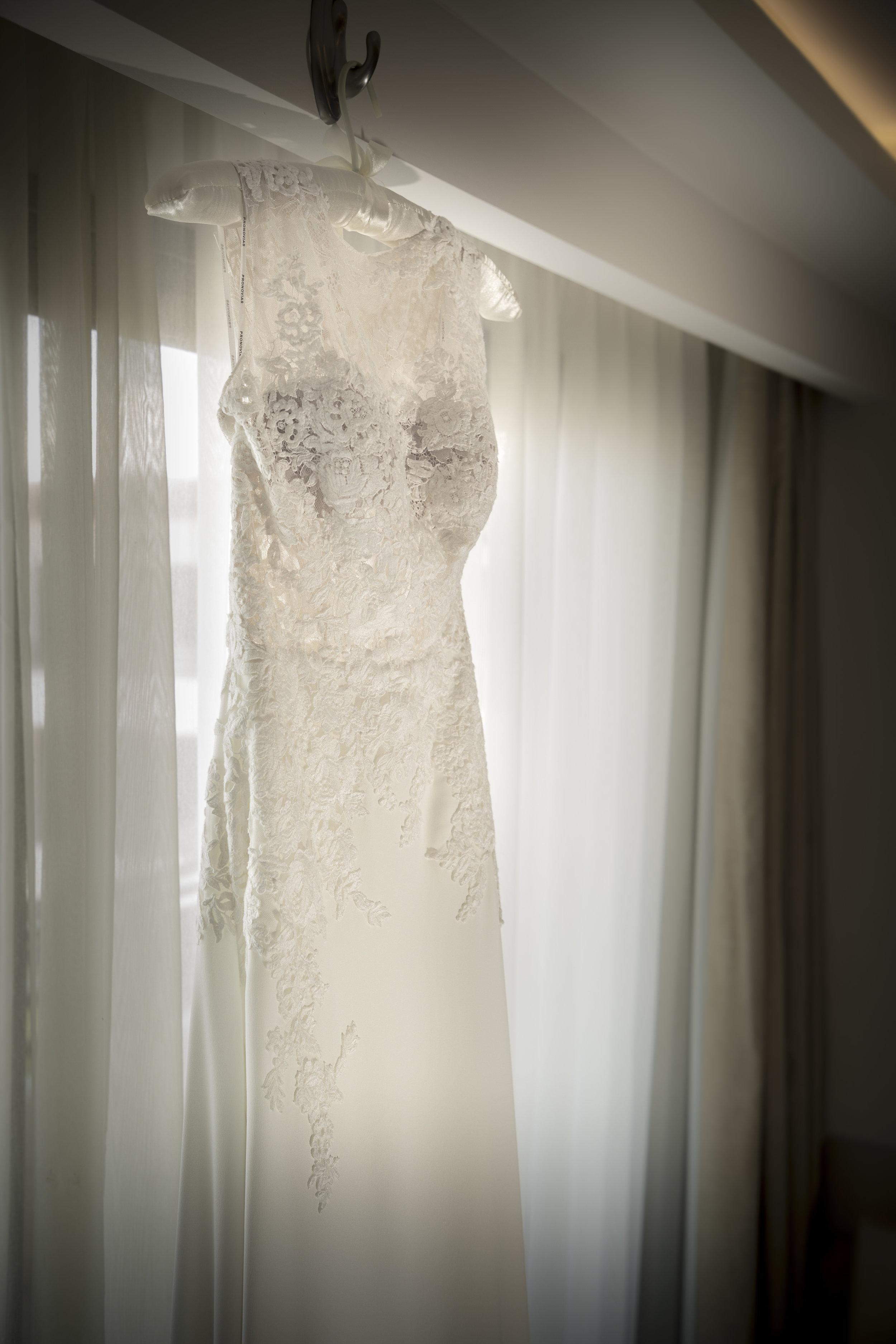 WeddingDay-0020.jpg