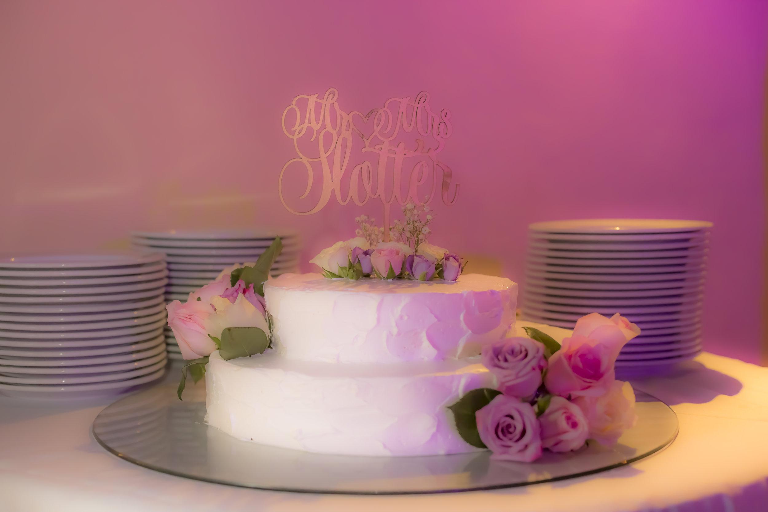 WeddingDay-0750.jpg