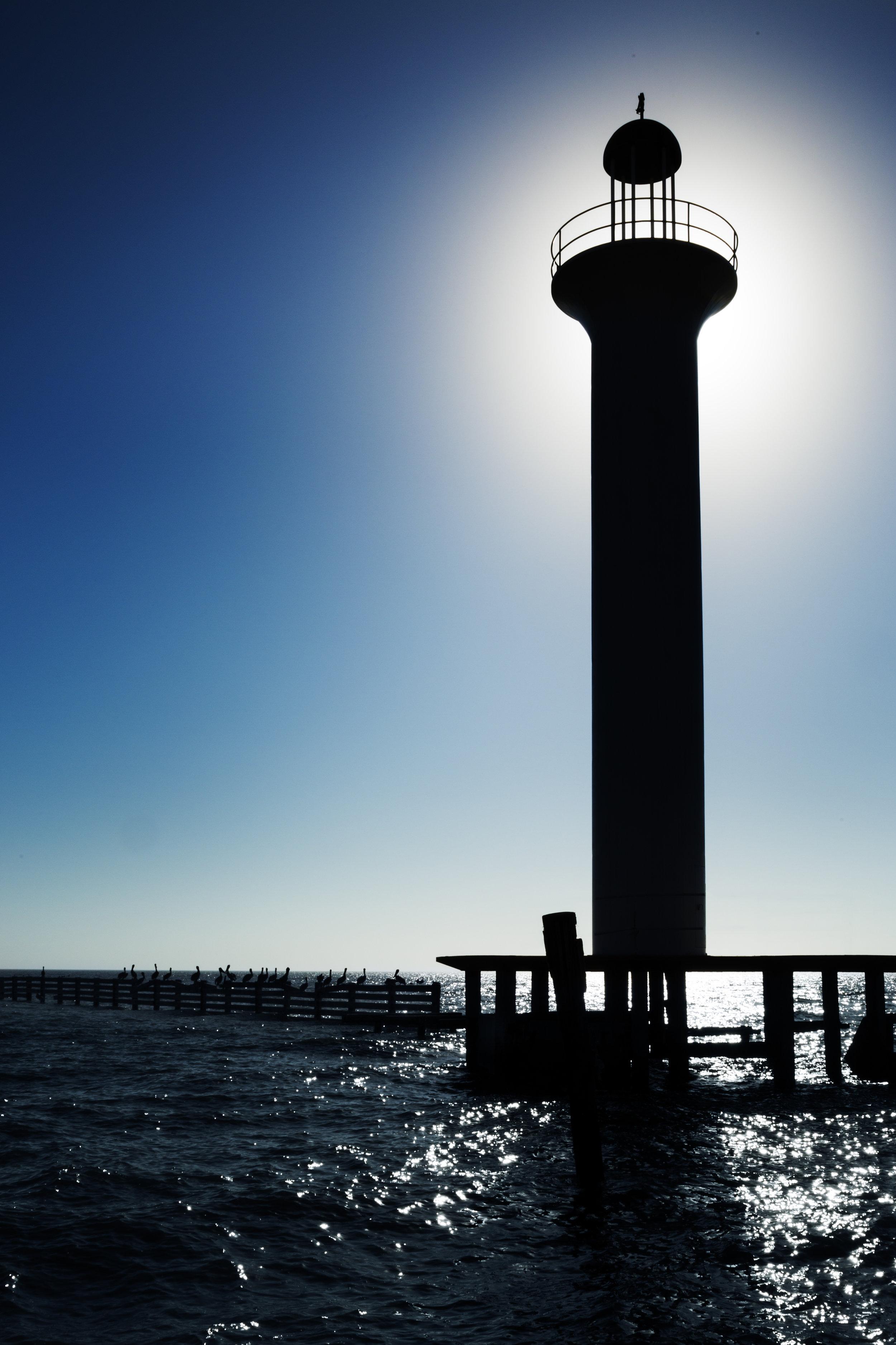Lighthouse_BaseModified.jpg