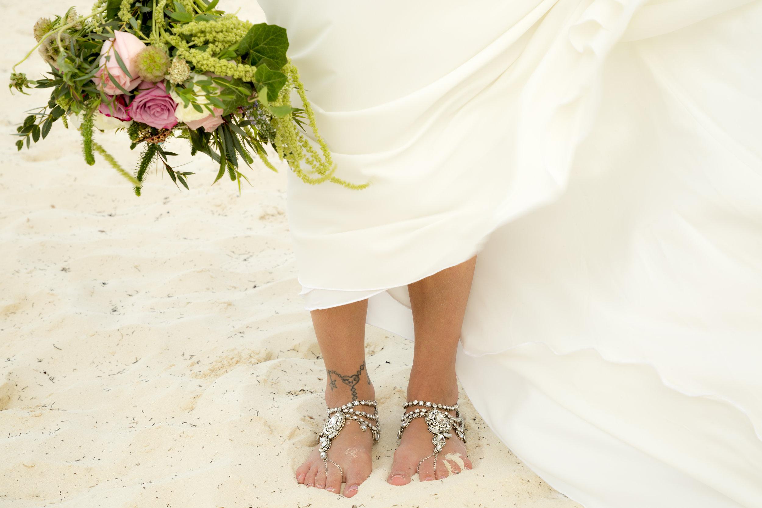 WeddingDay_HiRes-0506.jpg