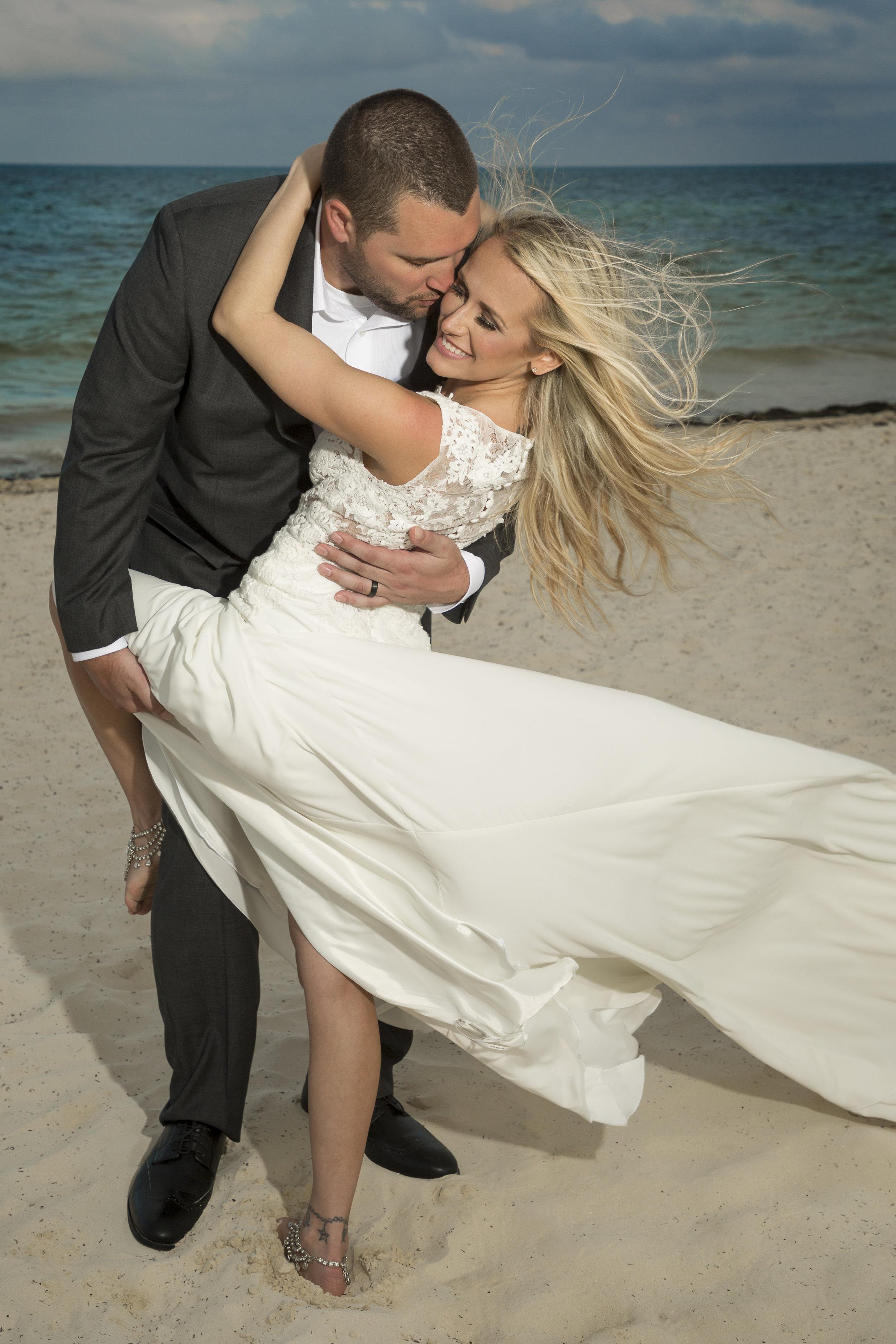WeddingDay_HiRes--38.jpg