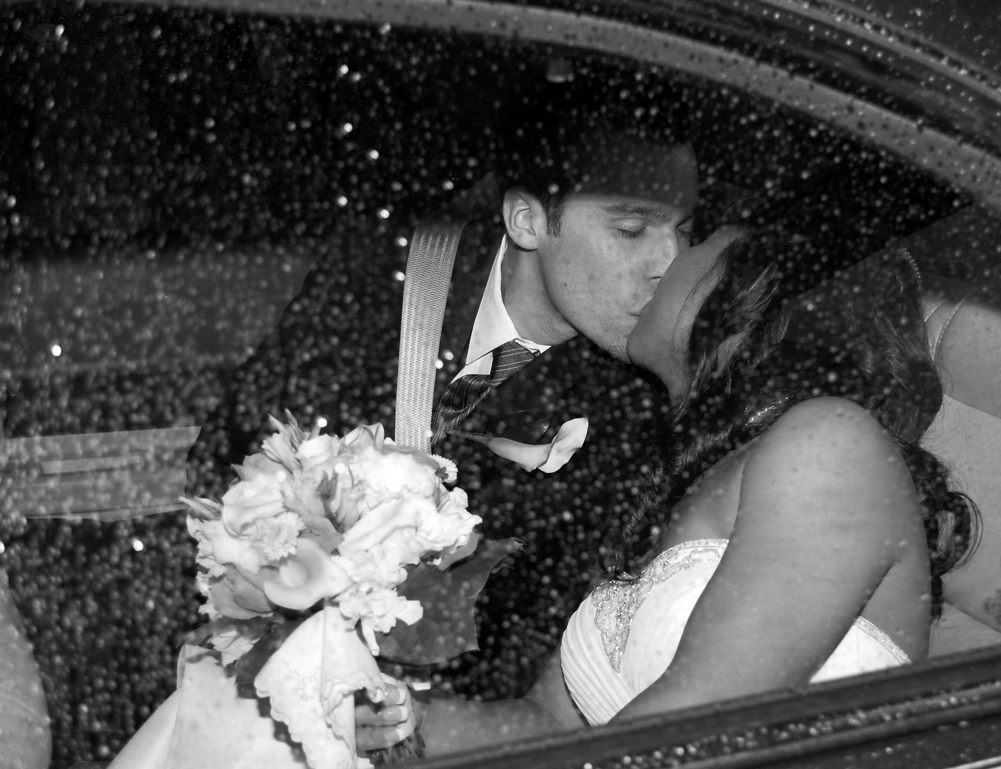 caines wedding.jpg
