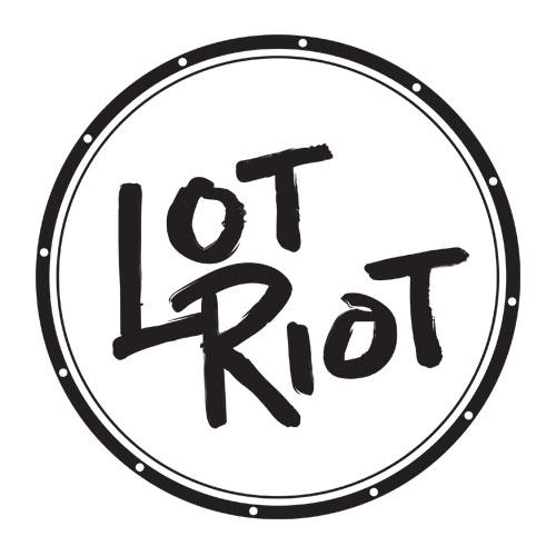 Lot Riot