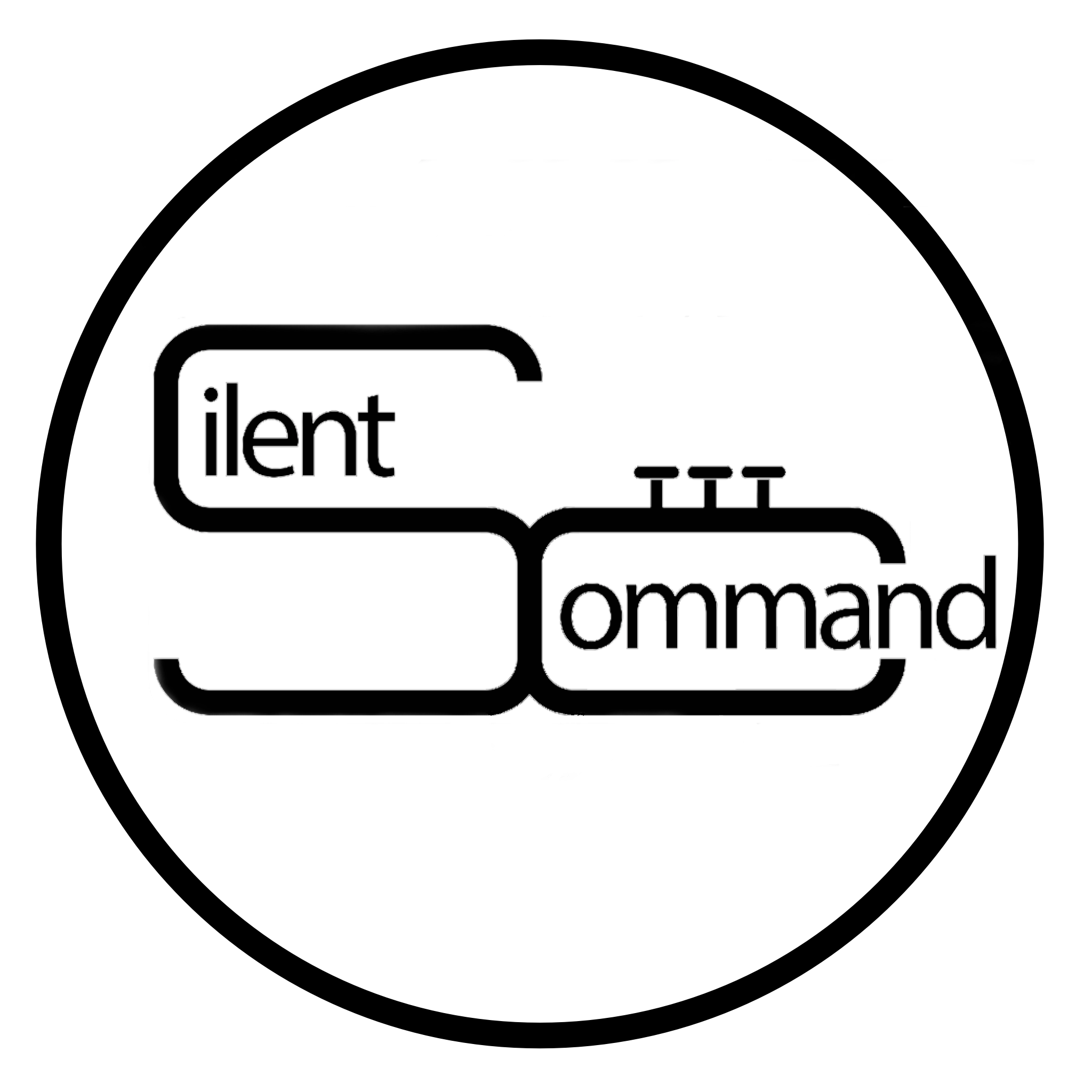 Silent Command Leadership