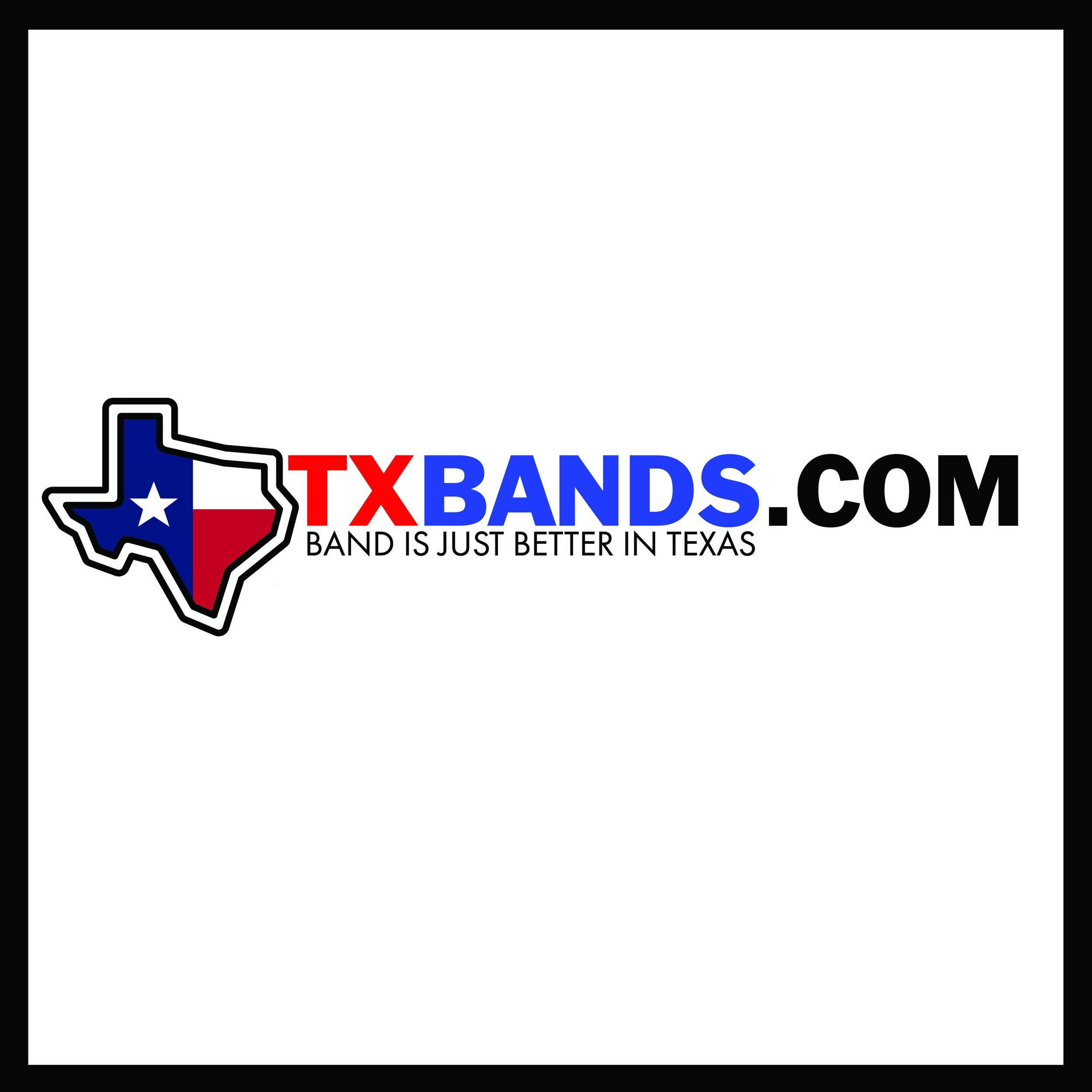 TxBands.com