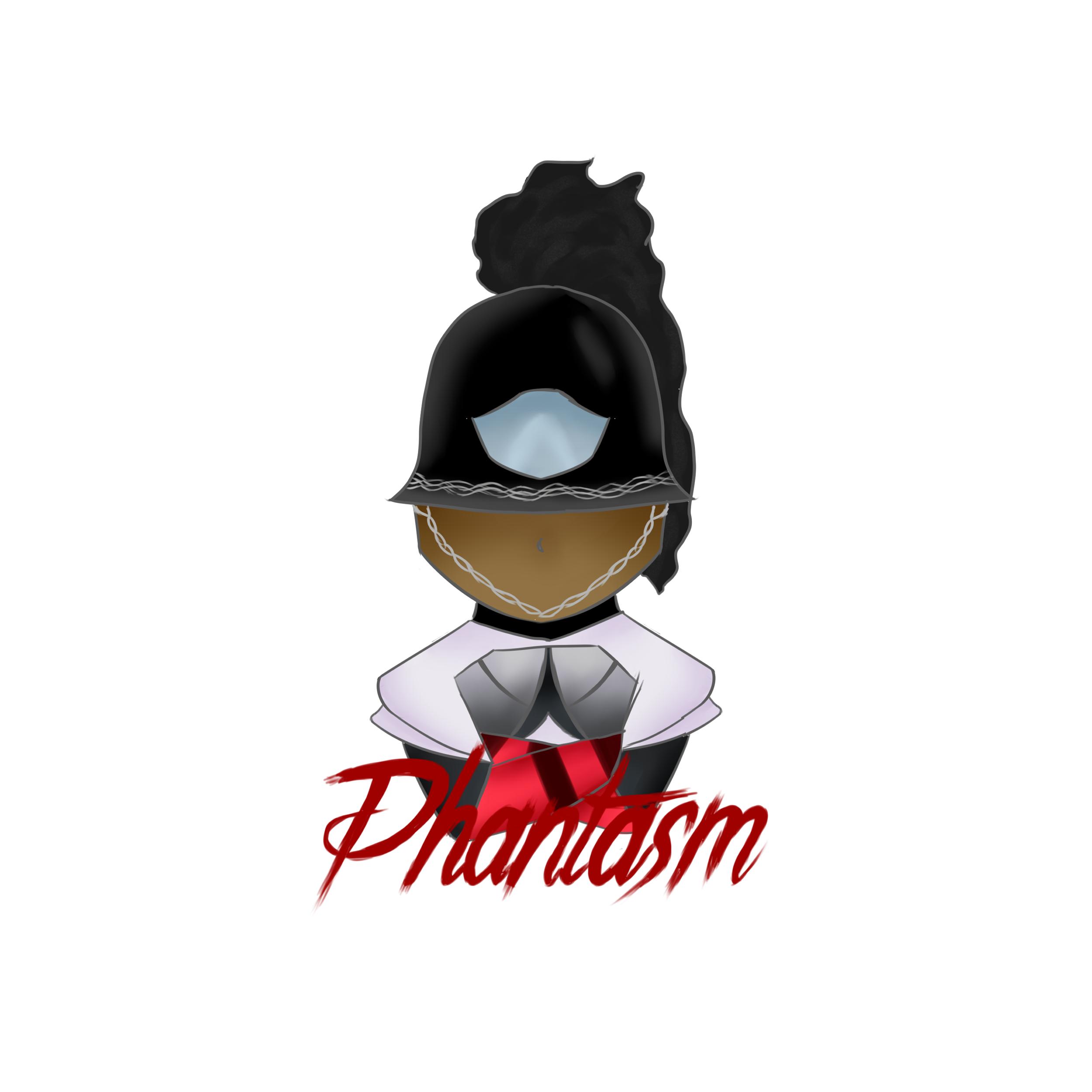 Phantom Regiment.png