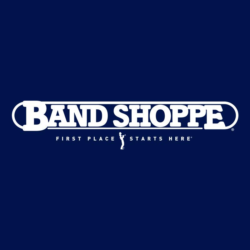 BandShoppe.jpg