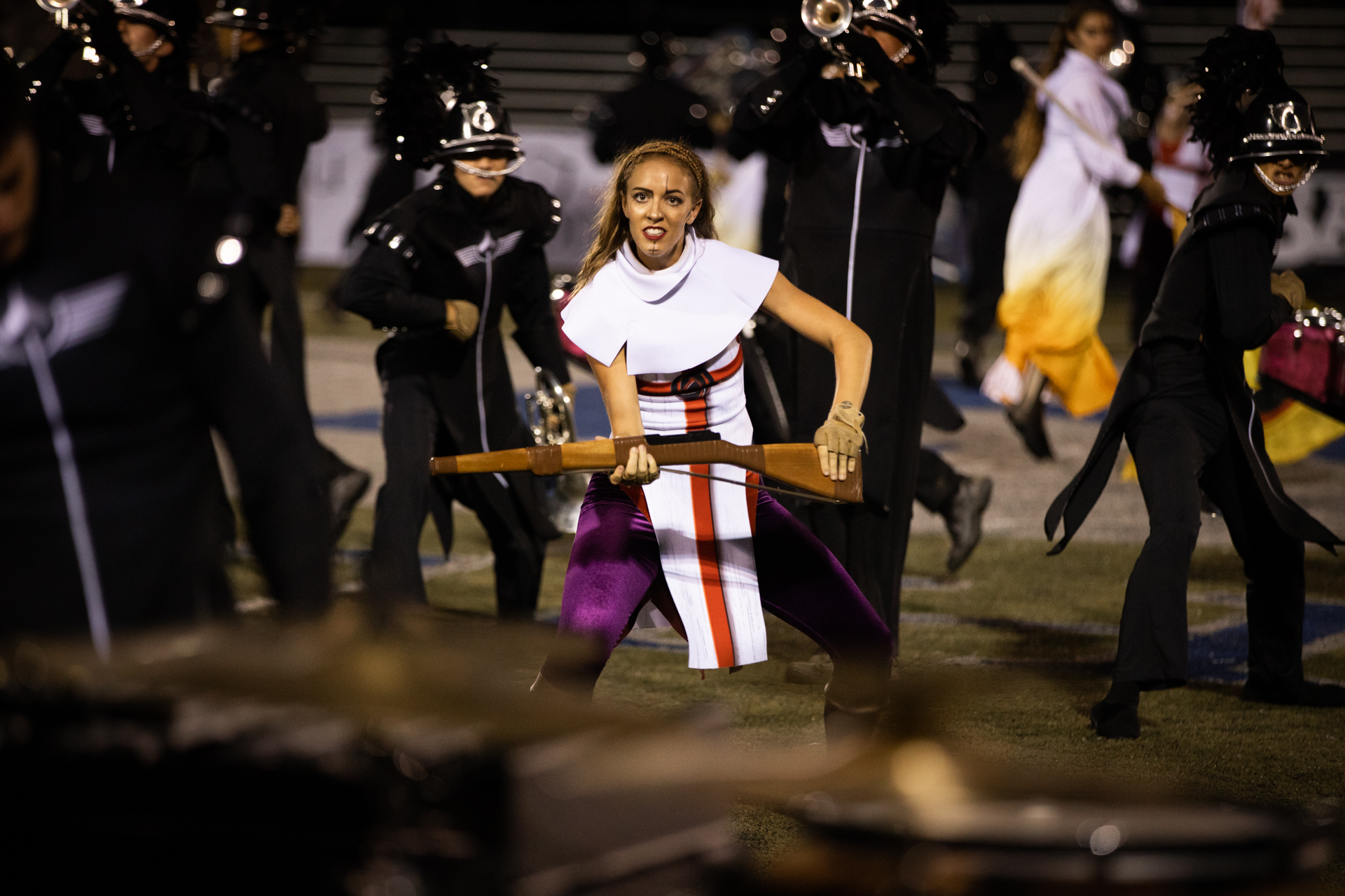 02 - Phantom_Regiment_2019 (4 of 7).jpg