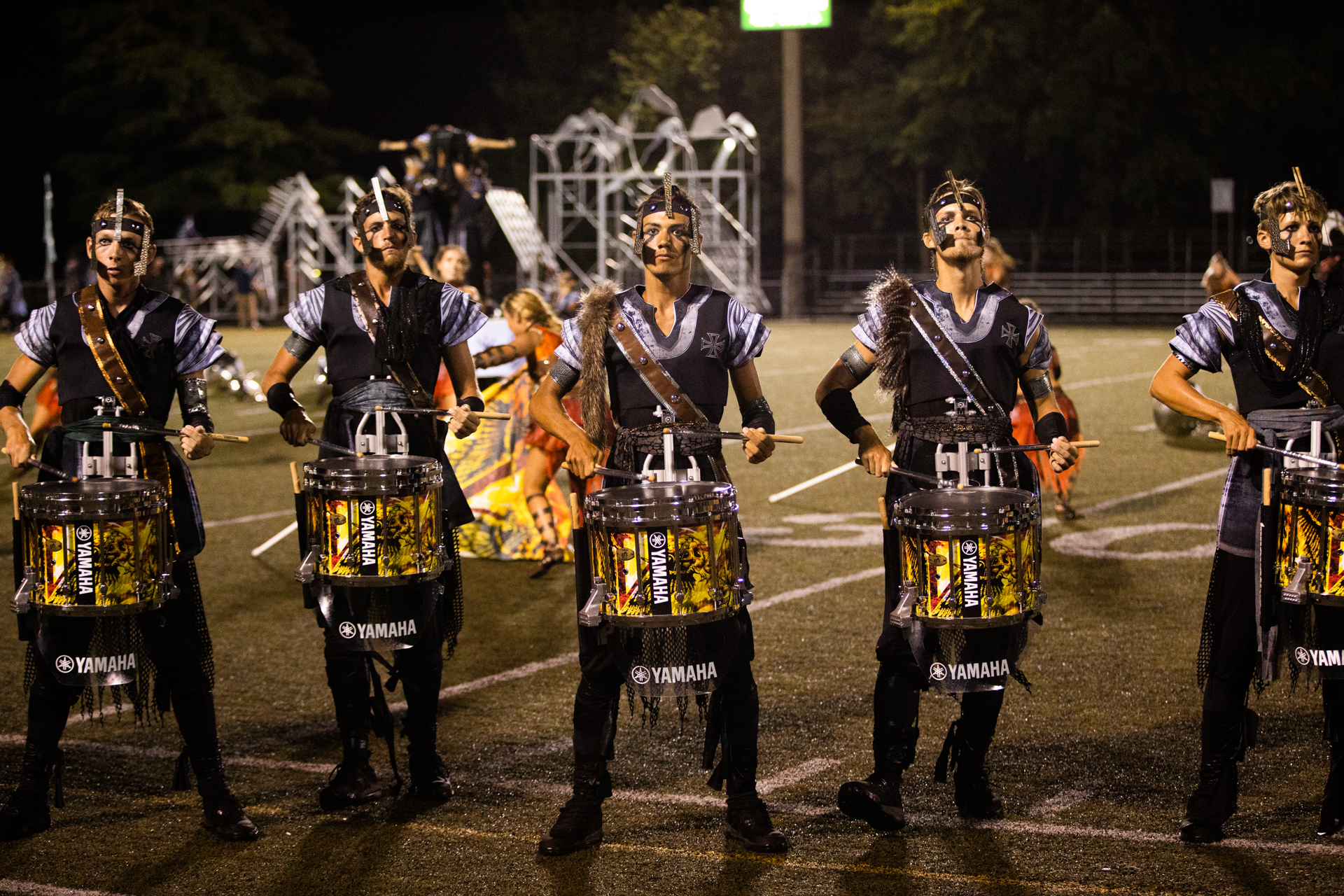 04 - Crossmen_2019 (6 of 8).jpg