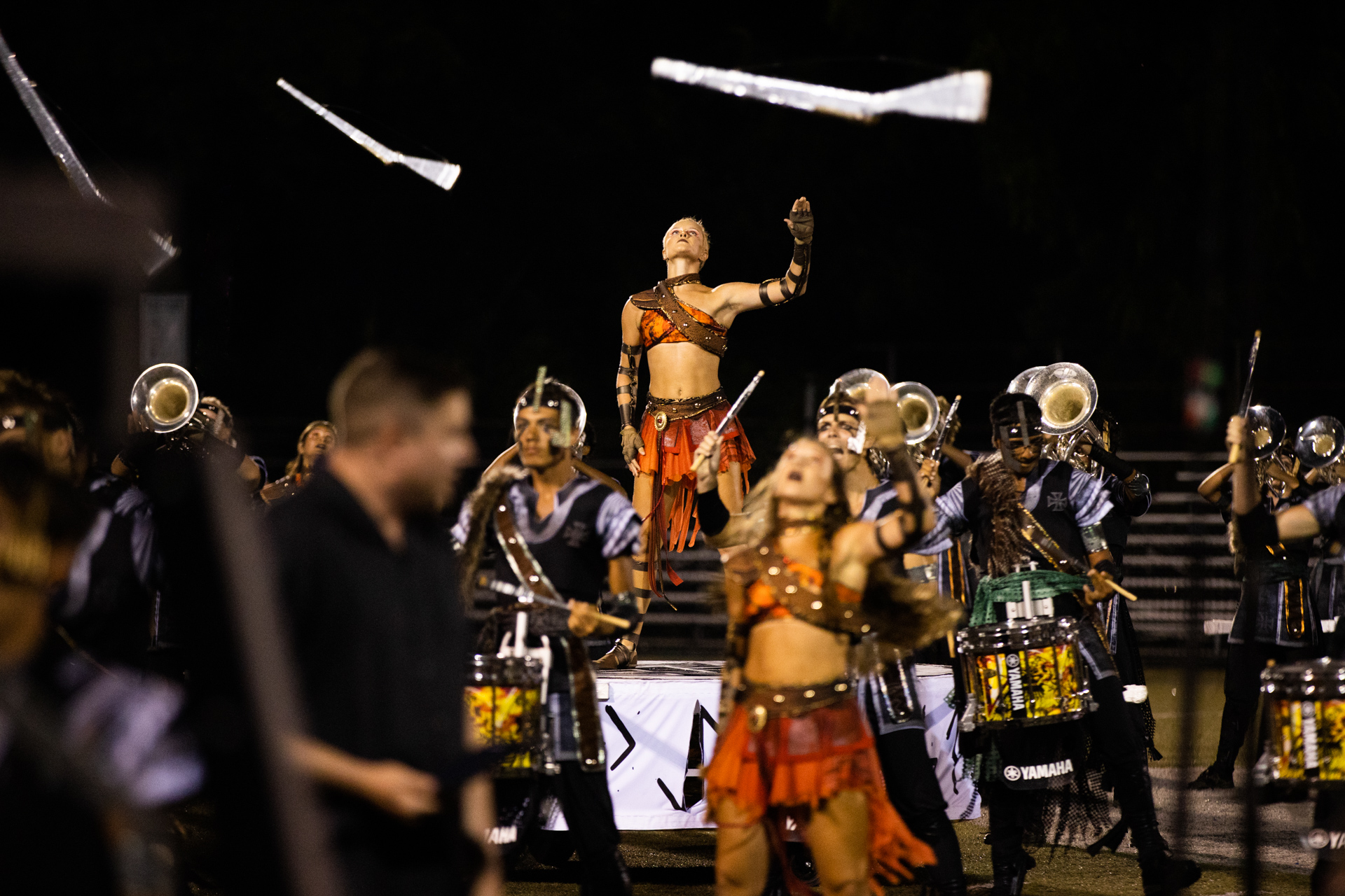 04 - Crossmen_2019 (3 of 8).jpg