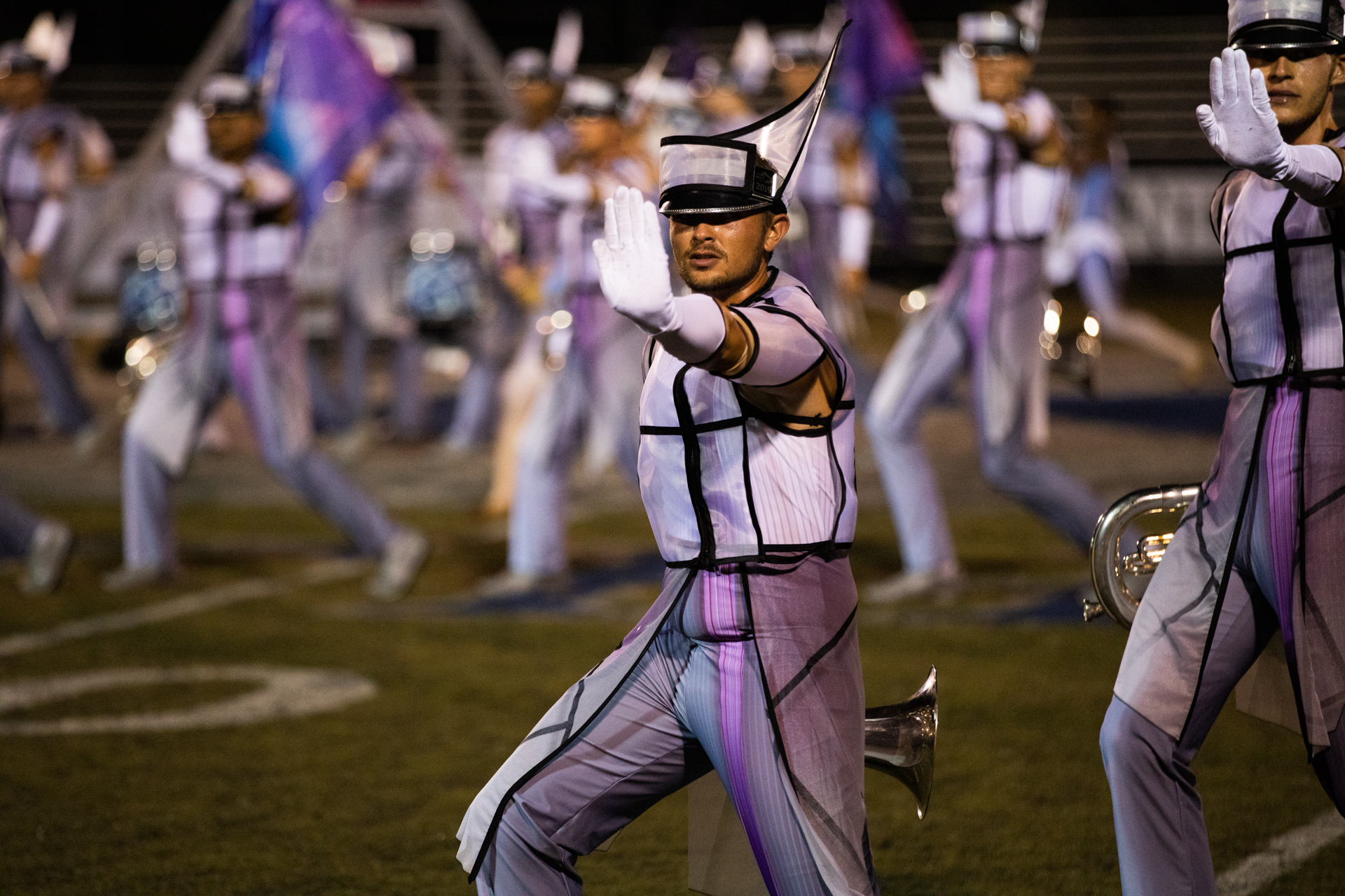 06_CarolinaCrown2019_BeneathTheSurface (4 of 8).jpg