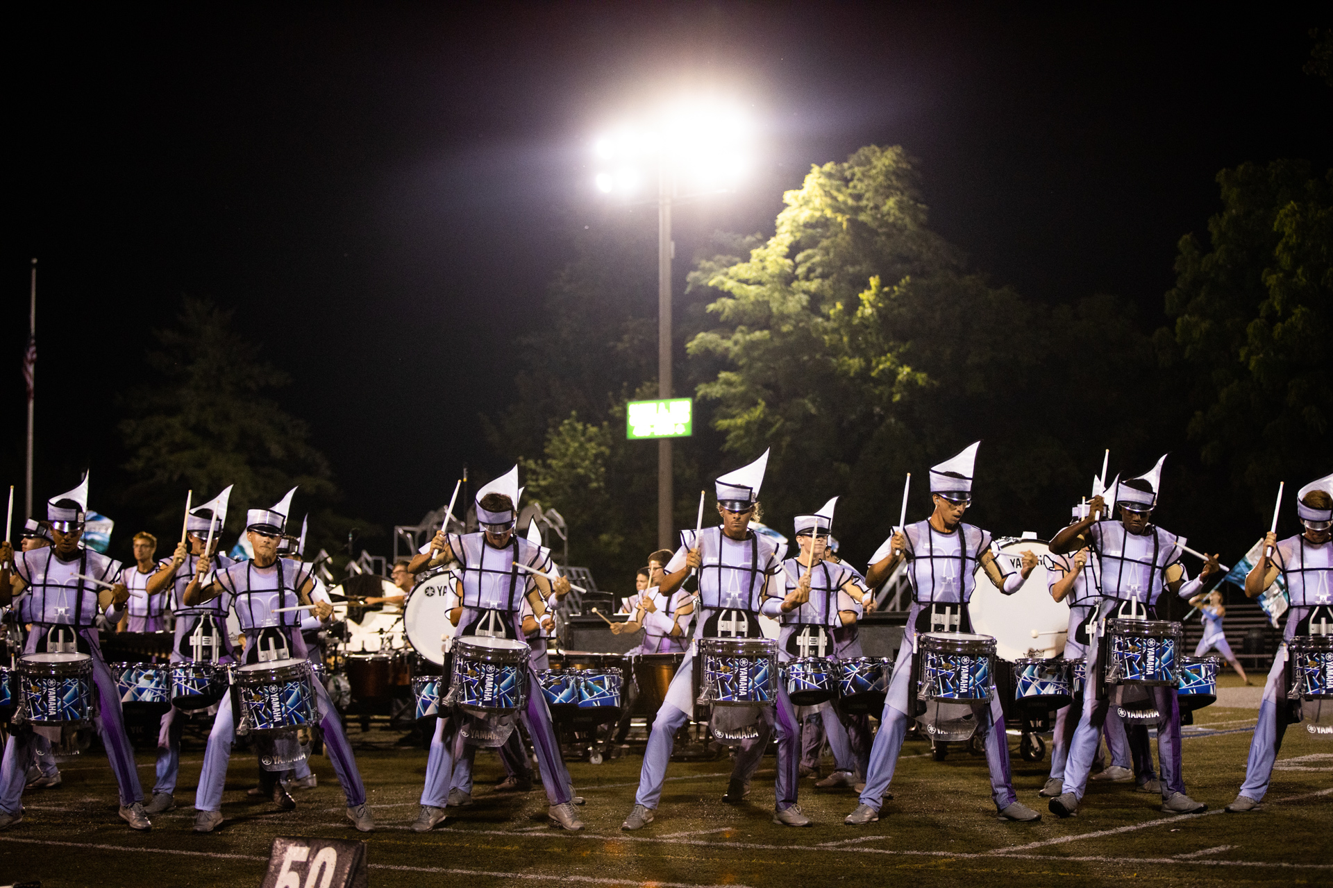 06_CarolinaCrown2019_BeneathTheSurface (3 of 8).jpg